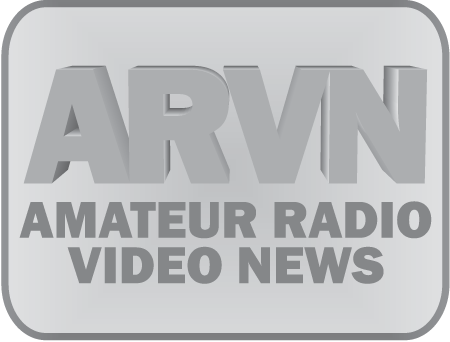 ARVN - Amateur Radio Video News